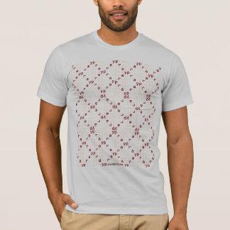 pray (argyle) T-Shirt