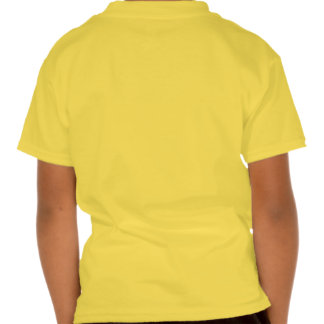 Pray for Reese and Patricia Children s T-Shirt