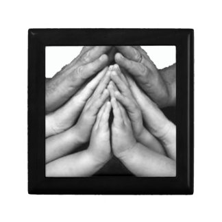pray png gift boxes