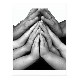 pray.png postcard