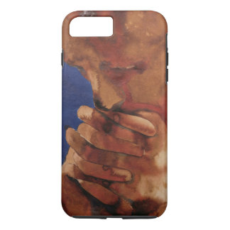 Prayer 1981 iPhone 8 plus/7 plus case