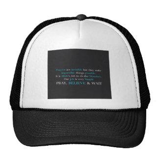 prayers.jpg mesh hats