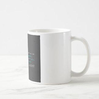 prayers.jpg coffee mugs