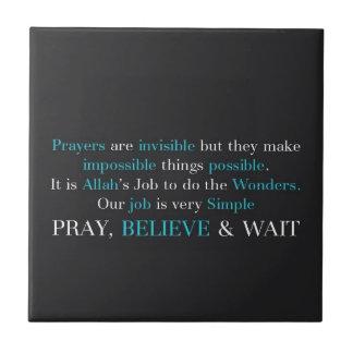 prayers.jpg tiles