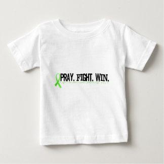 PrayFightWin T Shirts