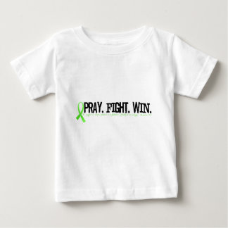 PrayFightWin Tee Shirt
