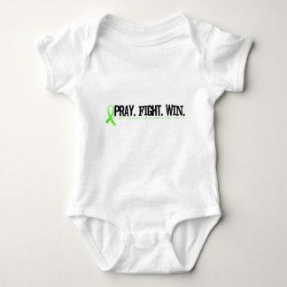 PrayFightWin Tshirts