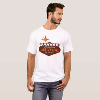 #PrayForVegas Mens T-shirt