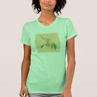 Praying Mantis Shirts