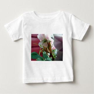 Praying Mantis T-shirts