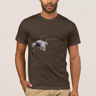 Praying Mantis ~ T T-Shirt