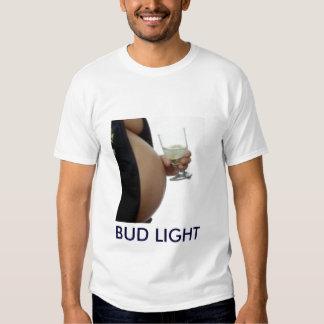 pre1, BUD LIGHT Tee Shirts