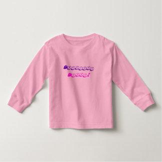 Precious , Cargo! Toddler T-Shirt