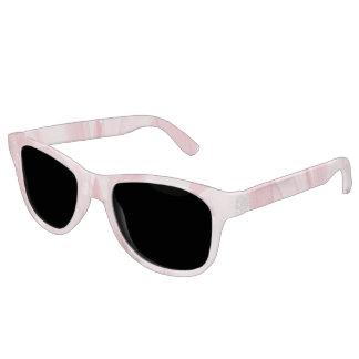 Precious Pink Sunglasses