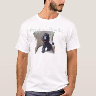 Precious Poodle T-Shirt