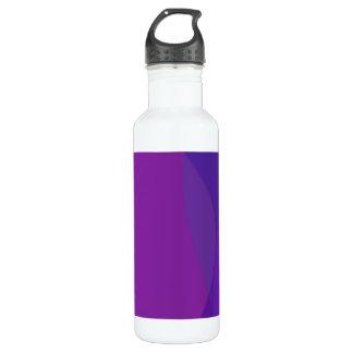 Precious Time 710 Ml Water Bottle