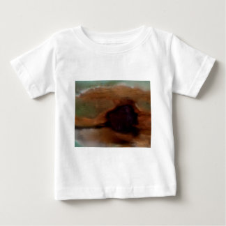 Preconceived Contrast Baby T-Shirt