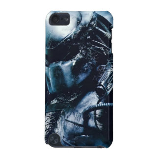 Predator iPod Touch 5G Covers