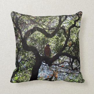 Predator Pillows