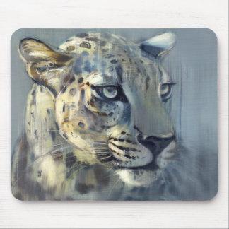 Predator II Mouse Mat
