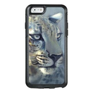 Predator II OtterBox iPhone 6/6s Case