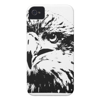 predator iPhone 4 Case-Mate case