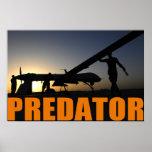 Predator Print