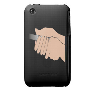 Prefect Form Case-Mate iPhone 3 Cases