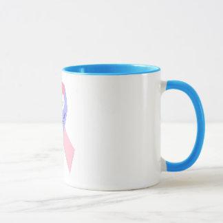 Pregnancy and infant loss Mug