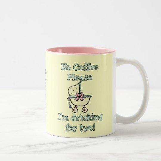 Pregnancy Cup