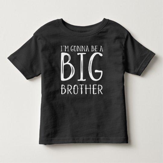 Pregnancy: I'm gonna be a PIGLET brother Toddler