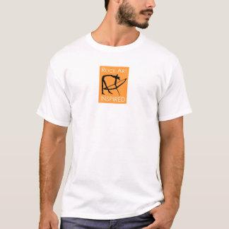 Prehistoric archers T-Shirt