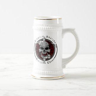 Premium Anarchy Mugs