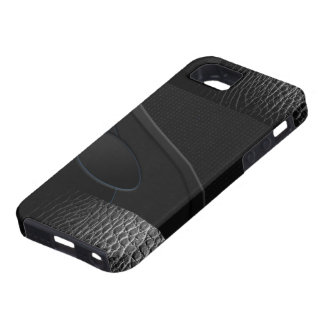 Premium leather and Kevlar iPhone 5 case! iPhone 5 Cases