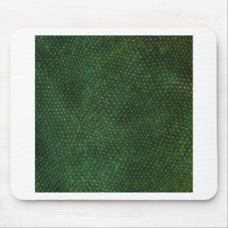 PREMIUM SNAKE  SKIN LEATHER TEXTURE MOUSEPADS