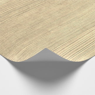 Premium Wood Texture Wrapping Paper