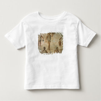Preparations for a banquet, fragment of marble, li toddler T-Shirt