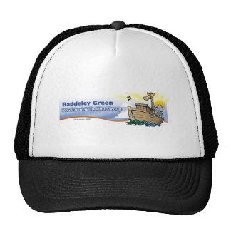 preschool hat