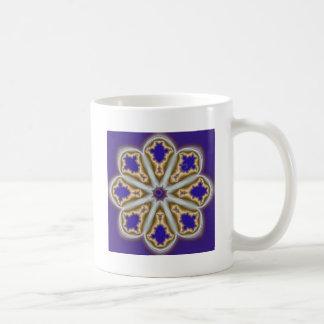 Presents Basic White Mug