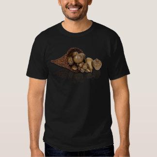 PreservedCornucopia040311 T Shirt