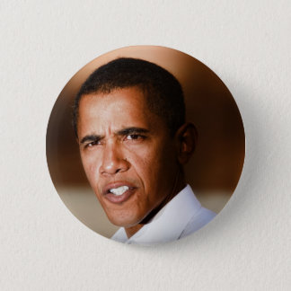 President Barack Obama Buttons Pins