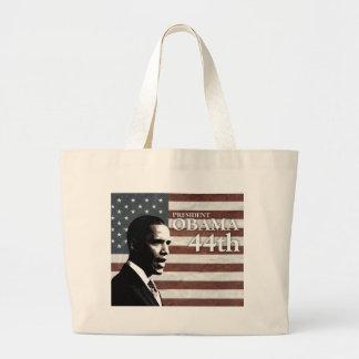 president Obama 44th - c Bag