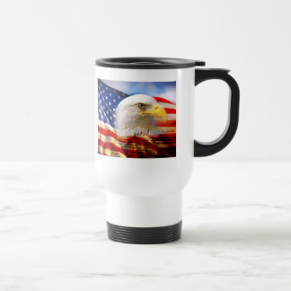 President Obama Collectibles Travel Mug