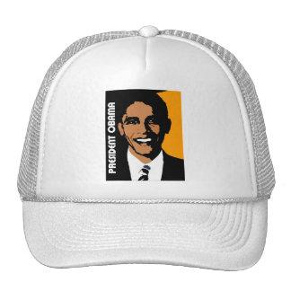 President Obama Hats
