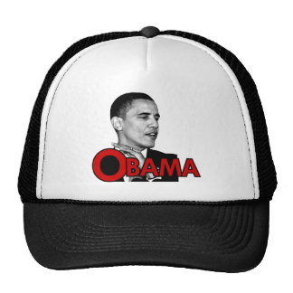 president obama shirt 2 cap