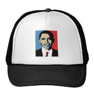 president obama shirt cap