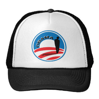 President Obama T-Shirts and Buttons Cap