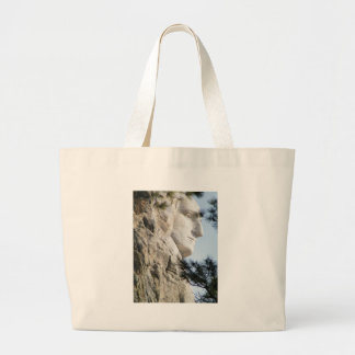 President Washington Bags
