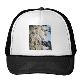 President Washington Trucker Hats