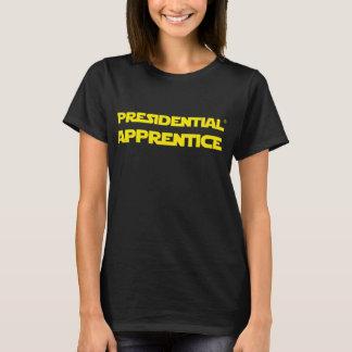 Presidential Apprentice T-Shirt